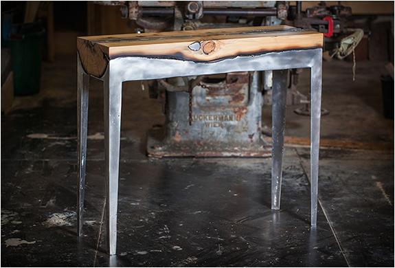aluminum-wood-furiture-hilla-shamia-2