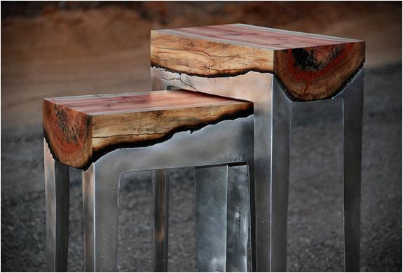 aluminum-wood-furiture-hilla-shamia
