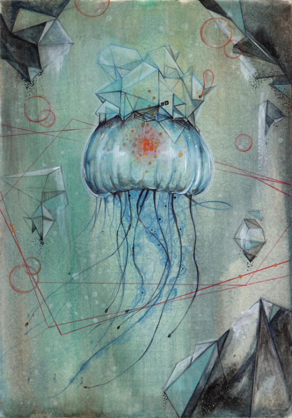 Jellyfish_total_web_640